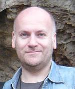 Robin Groen